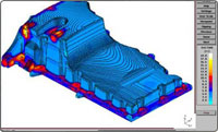 simulation-software-for-castings