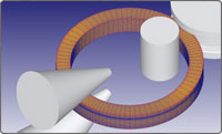 simulation-software-for-ring-rolling
